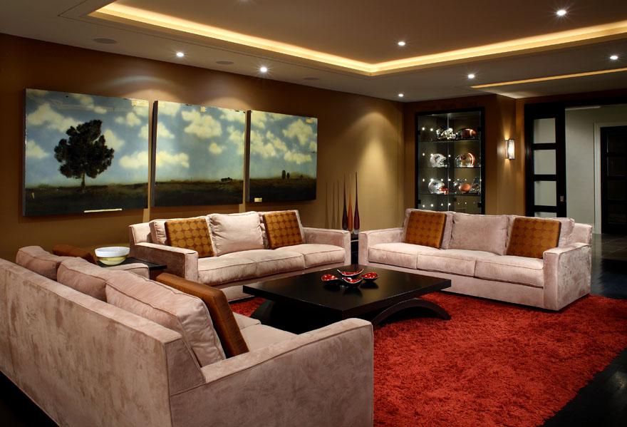 24_Media Room.jpg