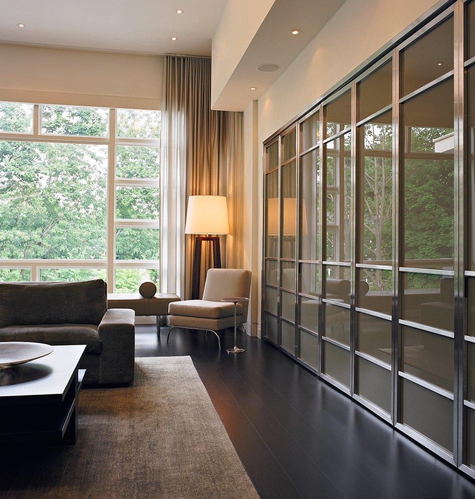 5_Great Room.jpg
