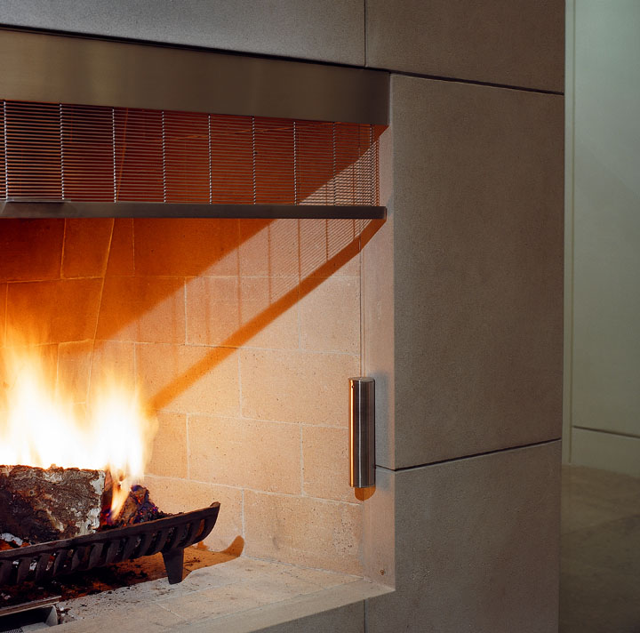 9_Fireplace Detail Open.jpg