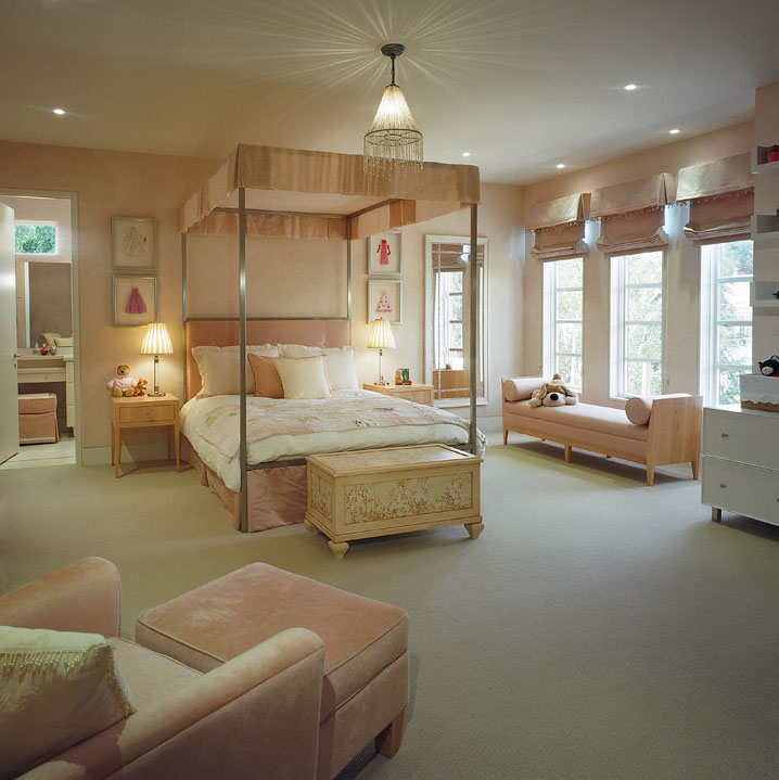 20_Guest Bedroom.jpg