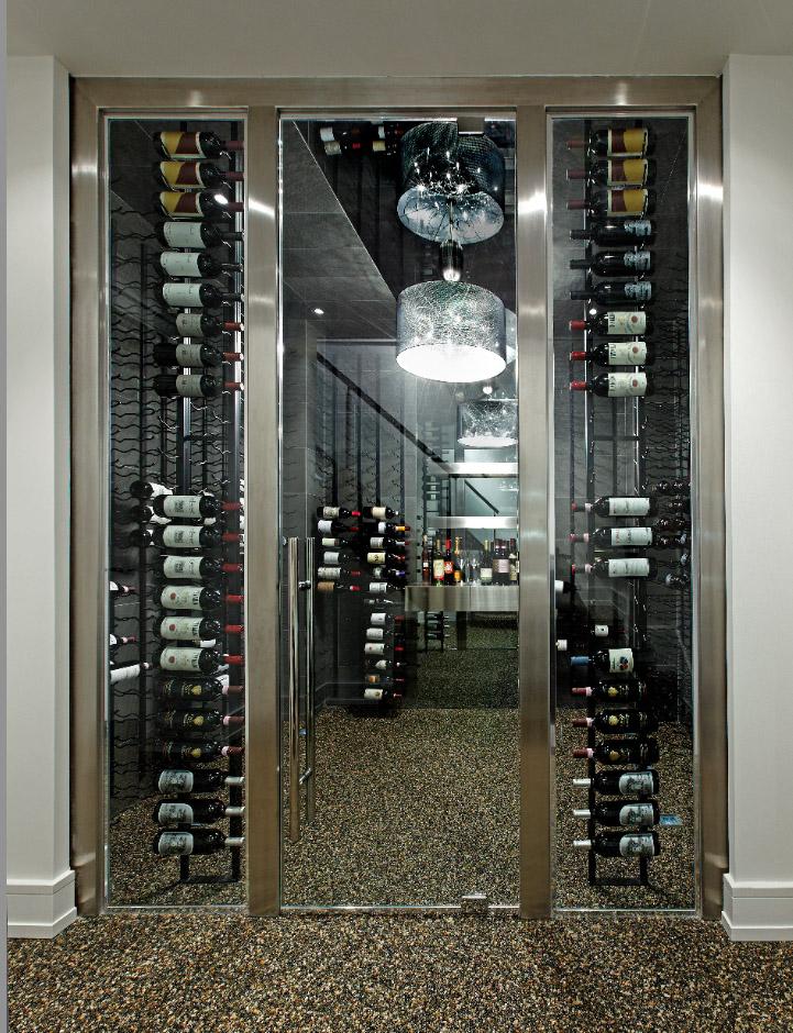 19_Wine Cellar.jpg