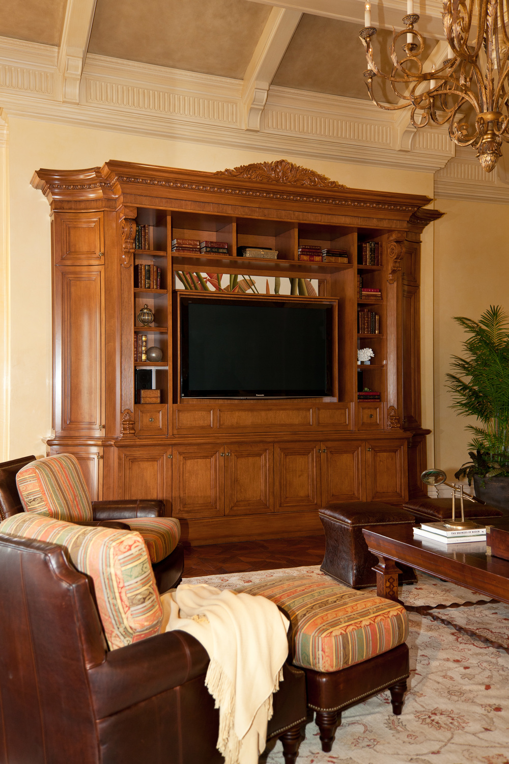 6_Family Room Detail.jpg