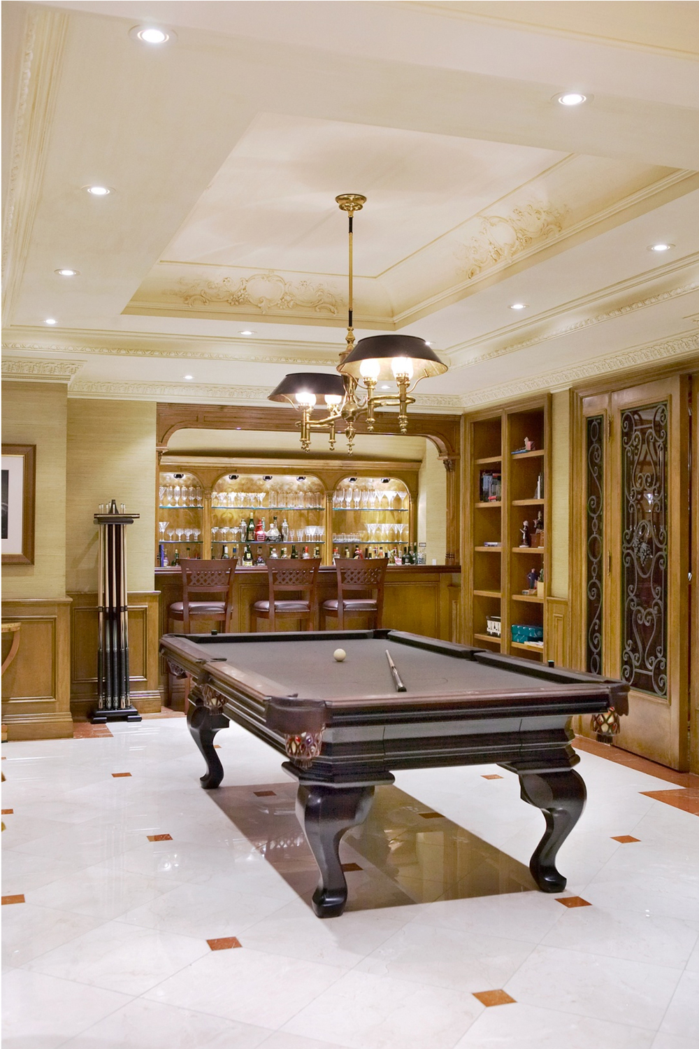 06-poolroom table.jpg