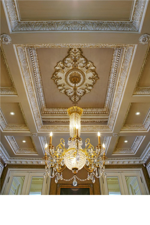 10-dine ceiling.jpg