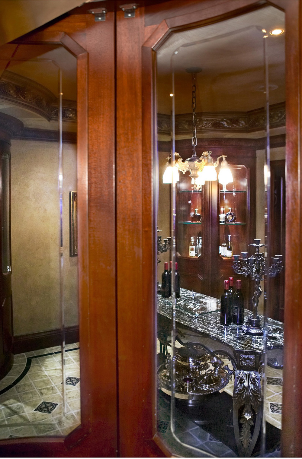 66-Wine room doors.jpg