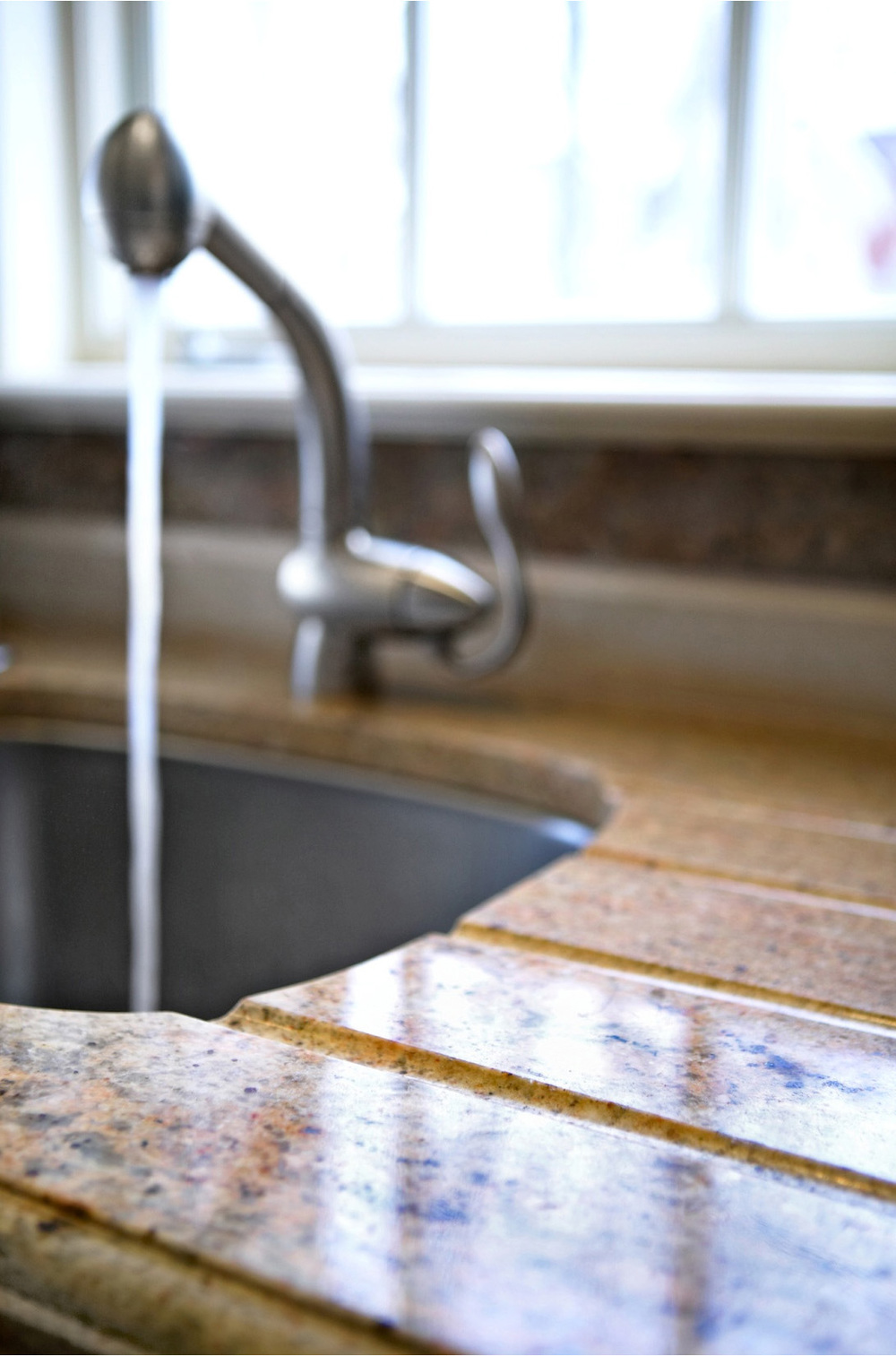 76-counter sink detail.jpg