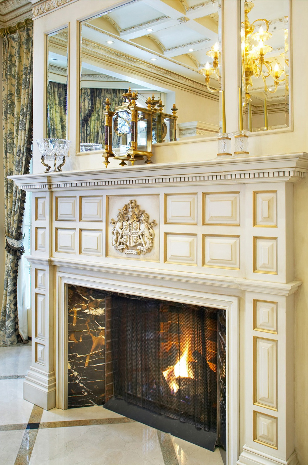 77-LR fireplace.jpg