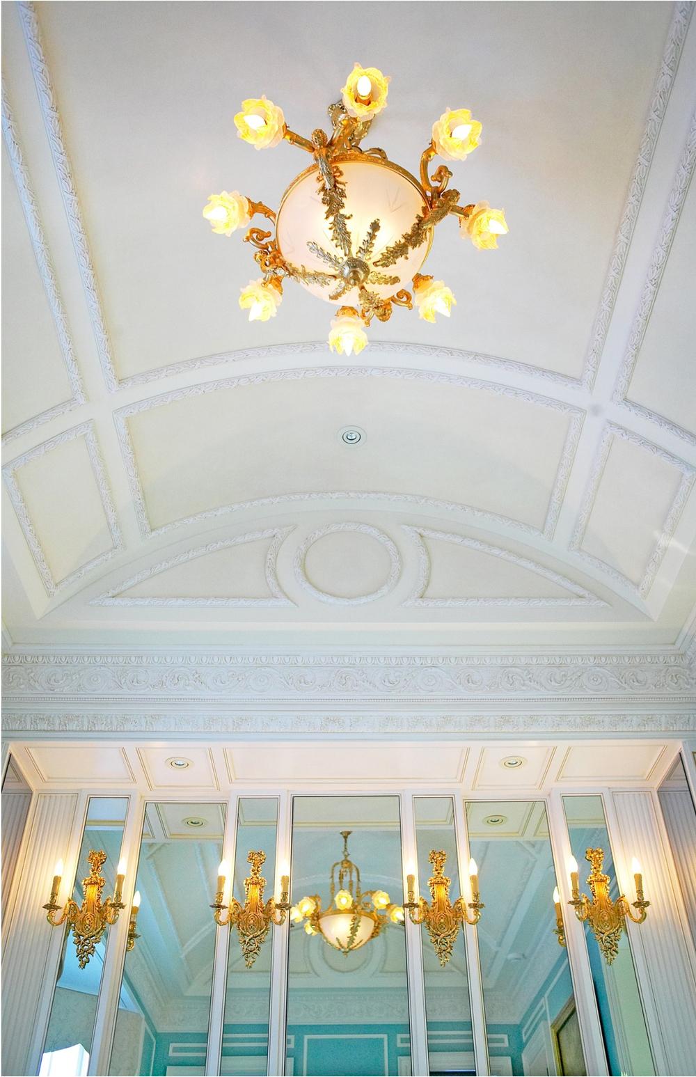 100-master este ceiling.jpg
