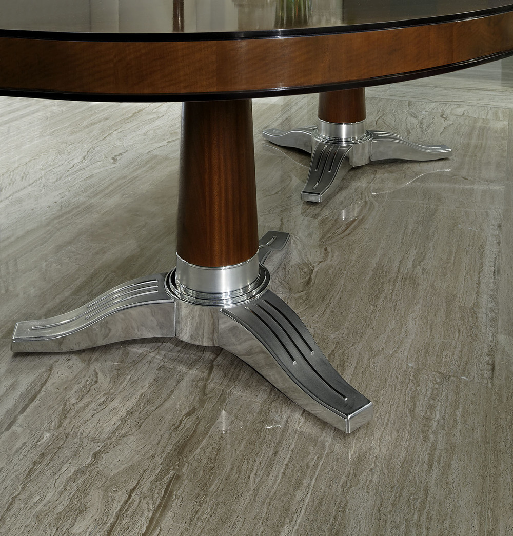 8_Table Leg Detail.jpg