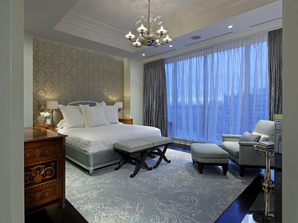 33_Bedroom.jpg