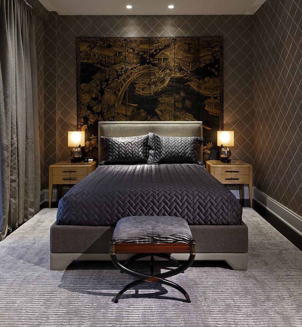 40_Bedroom.jpg