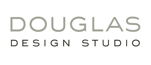 Douglas_Logo.jpg
