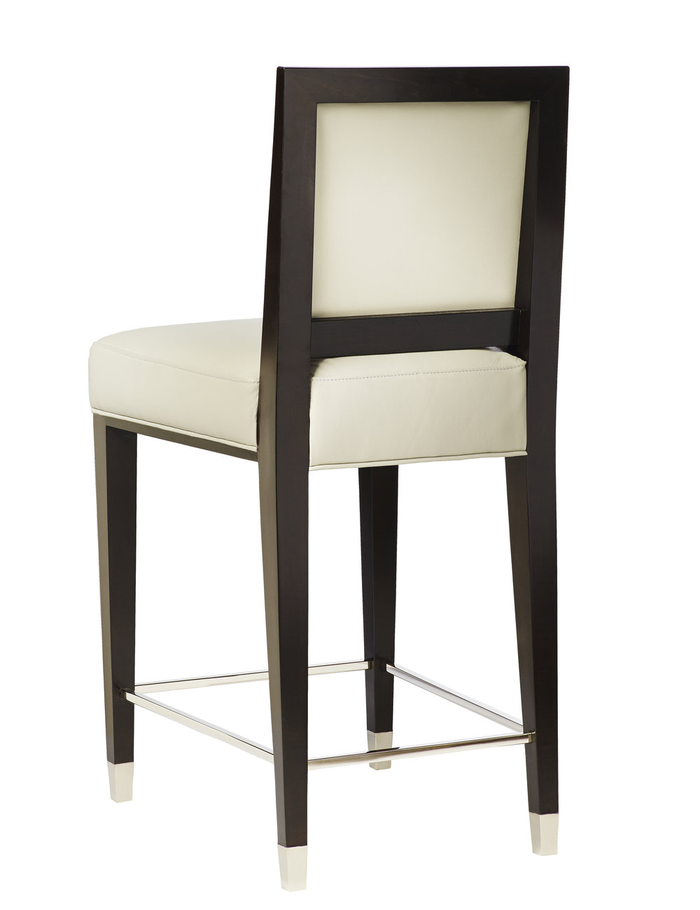 Lola Bar ChairBack V3.jpg