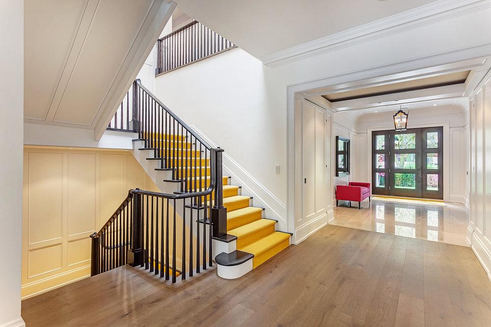 18_Stairs.jpg