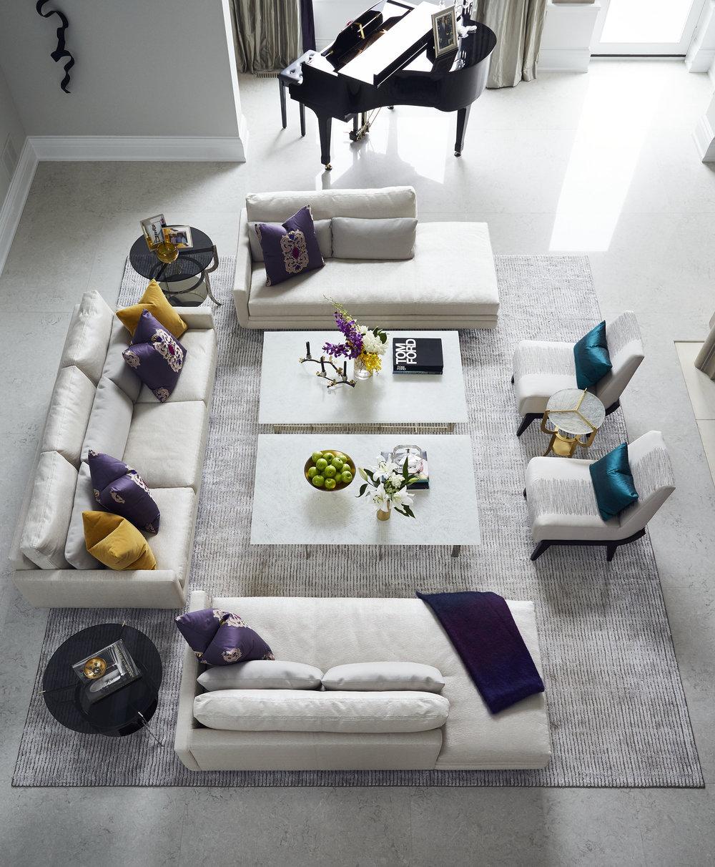 4_Living_Room_Overview.jpg