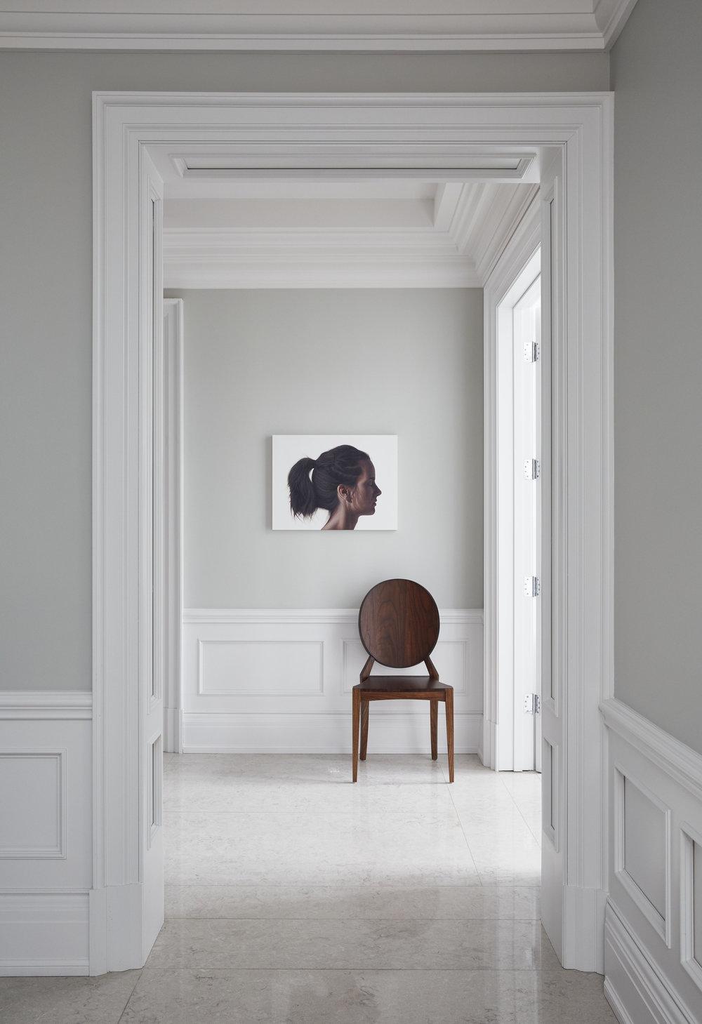 8_Hallway_Frame.jpg