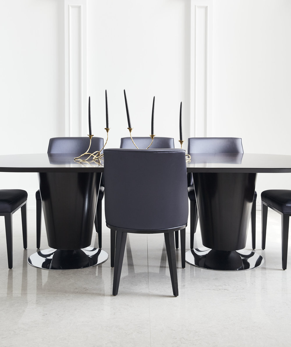12_Breakfast_Room_Table.jpg