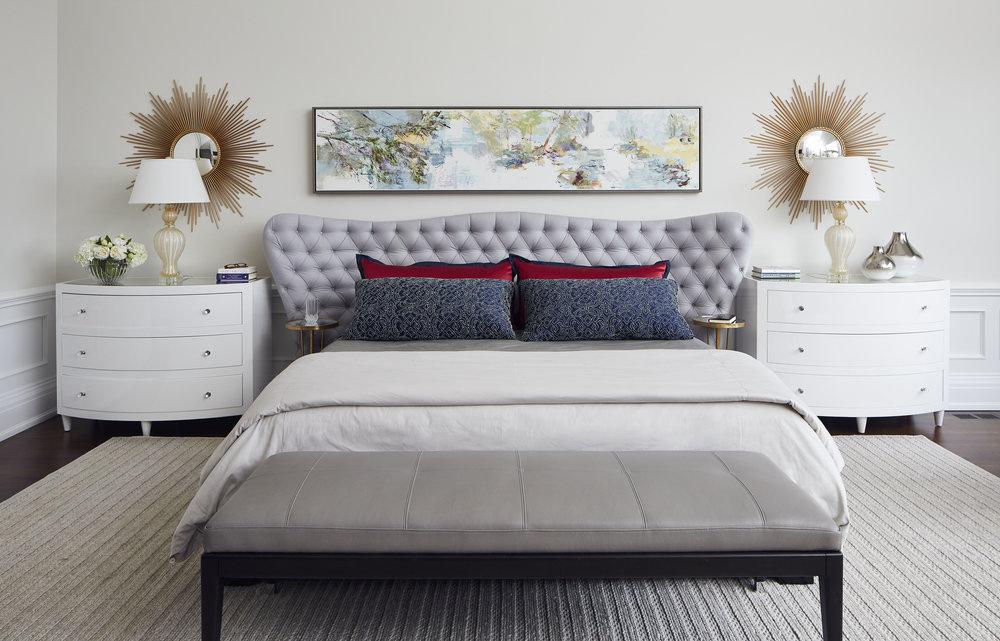 19_Master_Bedroom.jpg