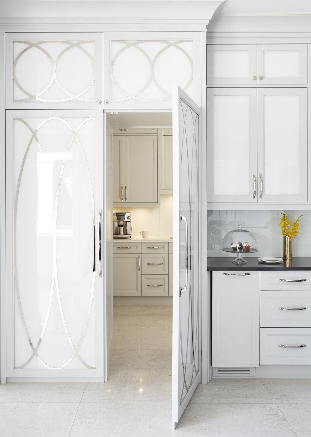 25_Kitchen_Door.jpg
