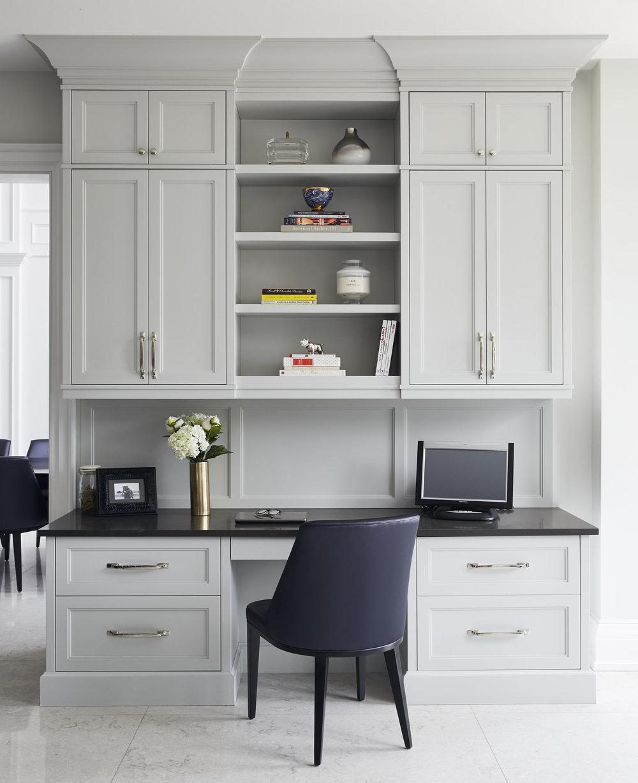 26_Kitchen_Desk.jpg