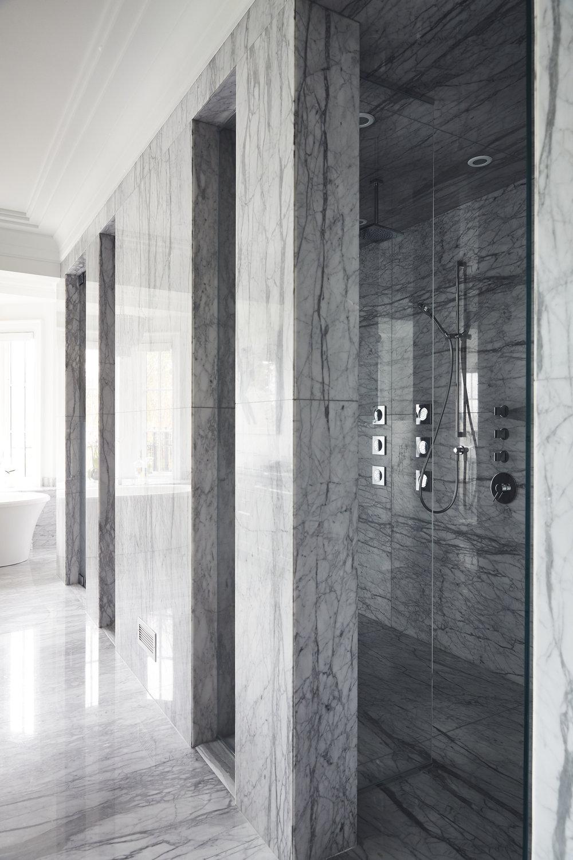 29_Shower.jpg