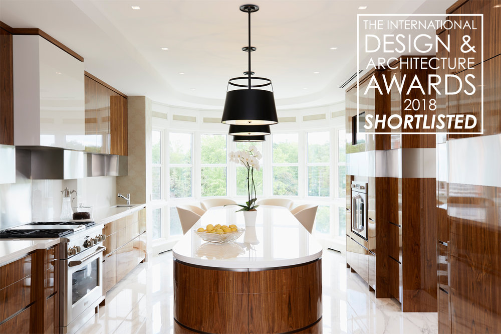 Ravine View Shortlist Announcement Kitchen Logo.jpg
