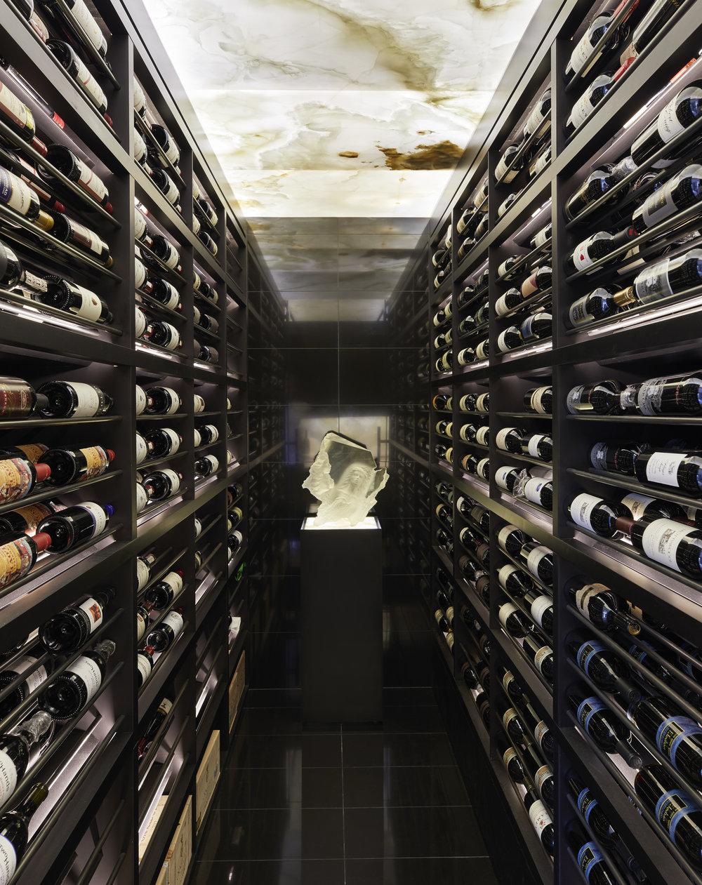 20_Wine_Room.jpg