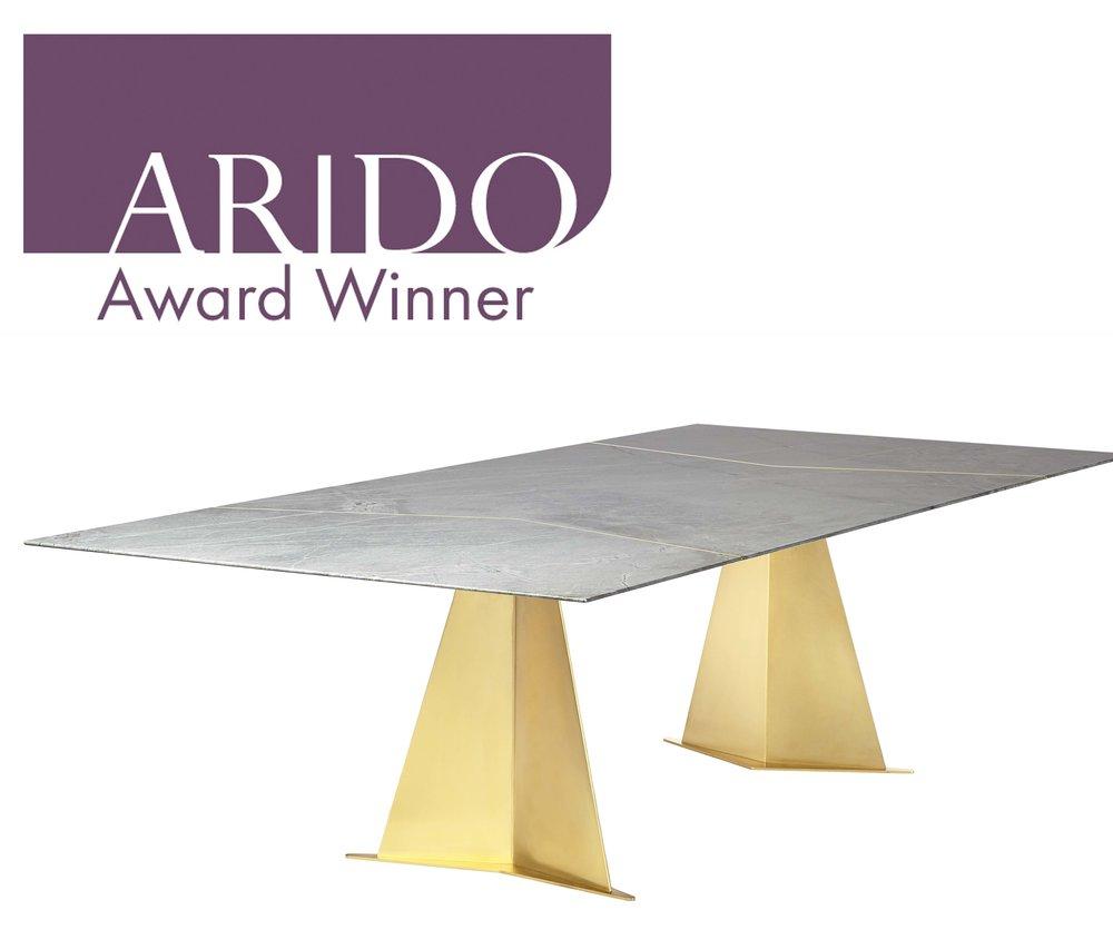Aaron ARIDO Award Crop.jpg