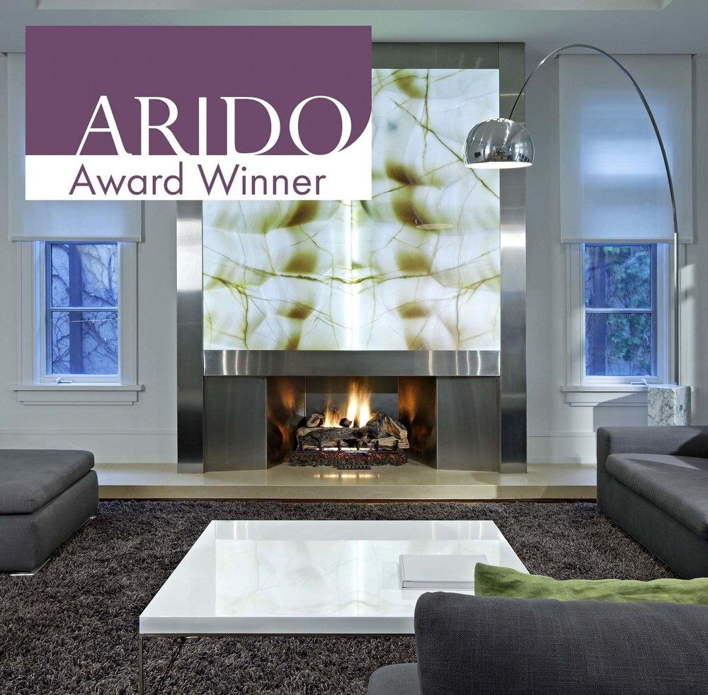 ARIDO 2009 Fireplace w Logo.jpg