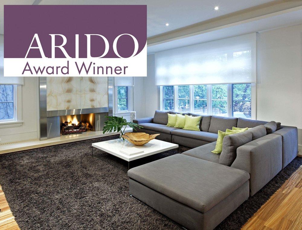 ARIDO 2009 Win Logo.jpg