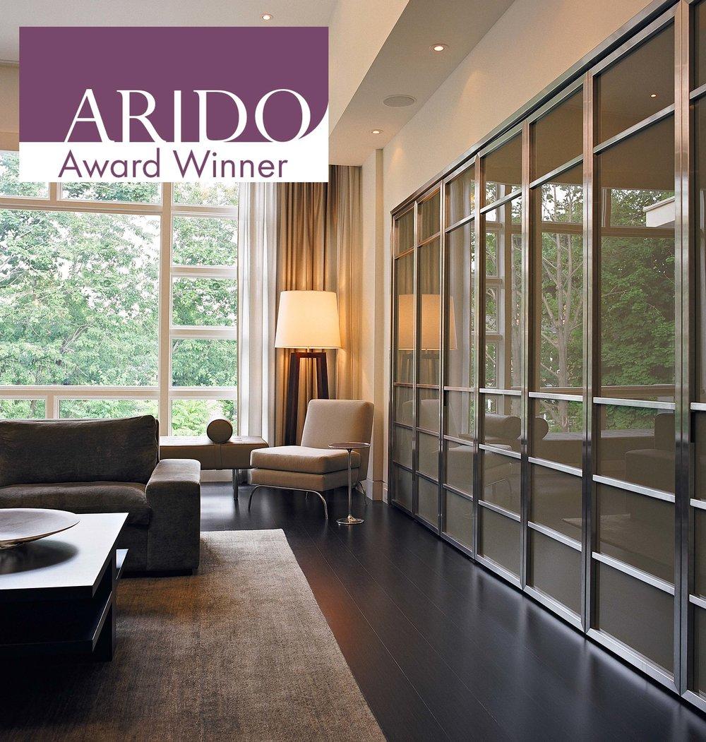 ARIDO 2005 Door Wall Logo.jpg