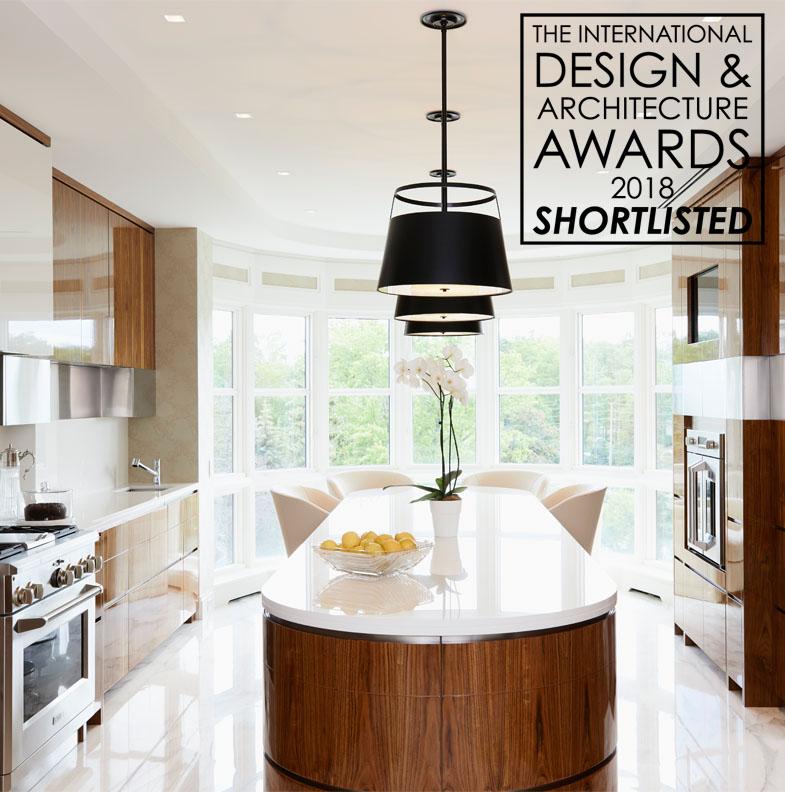 Ravine View Shortlist Announcement Kitchen Logo Crop V2.jpg