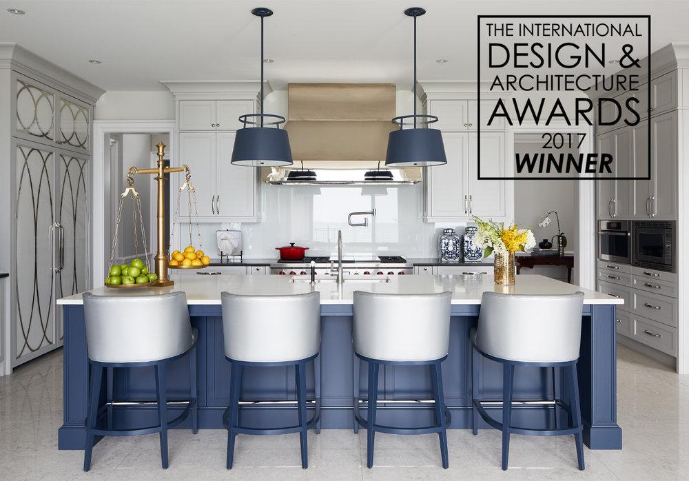 Kitchen Winner Announcement.jpg