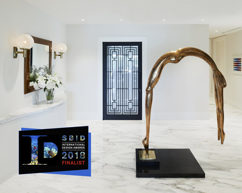 Foyer w Logo.jpg