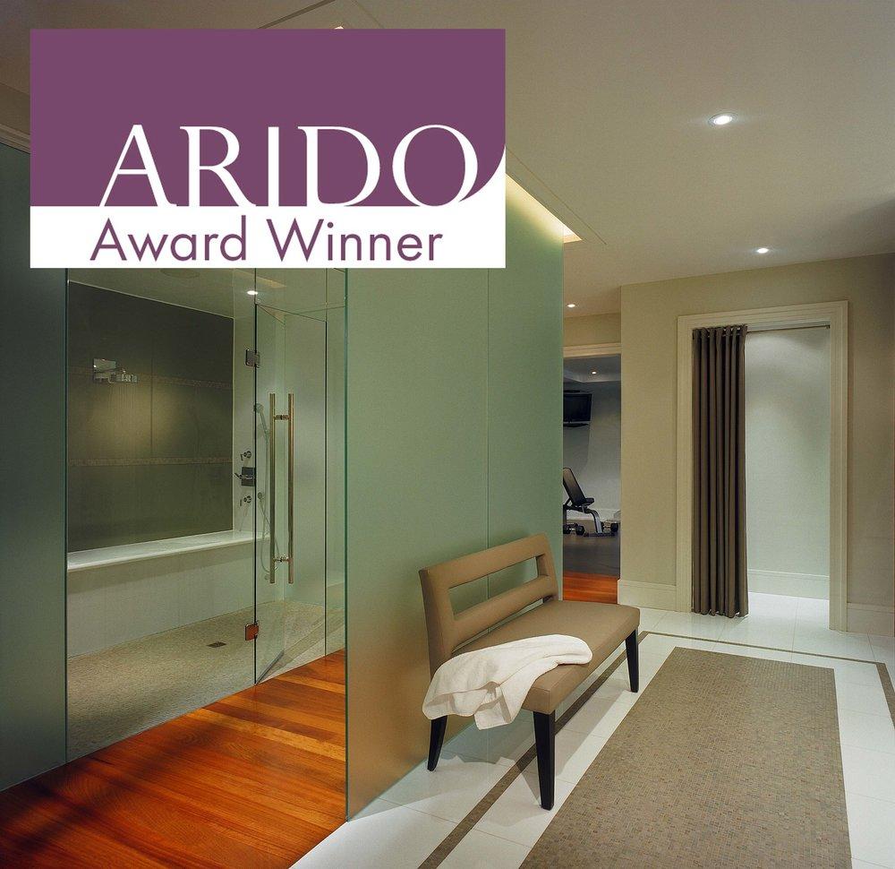 ARIDO 2005 Spa Logo.jpg