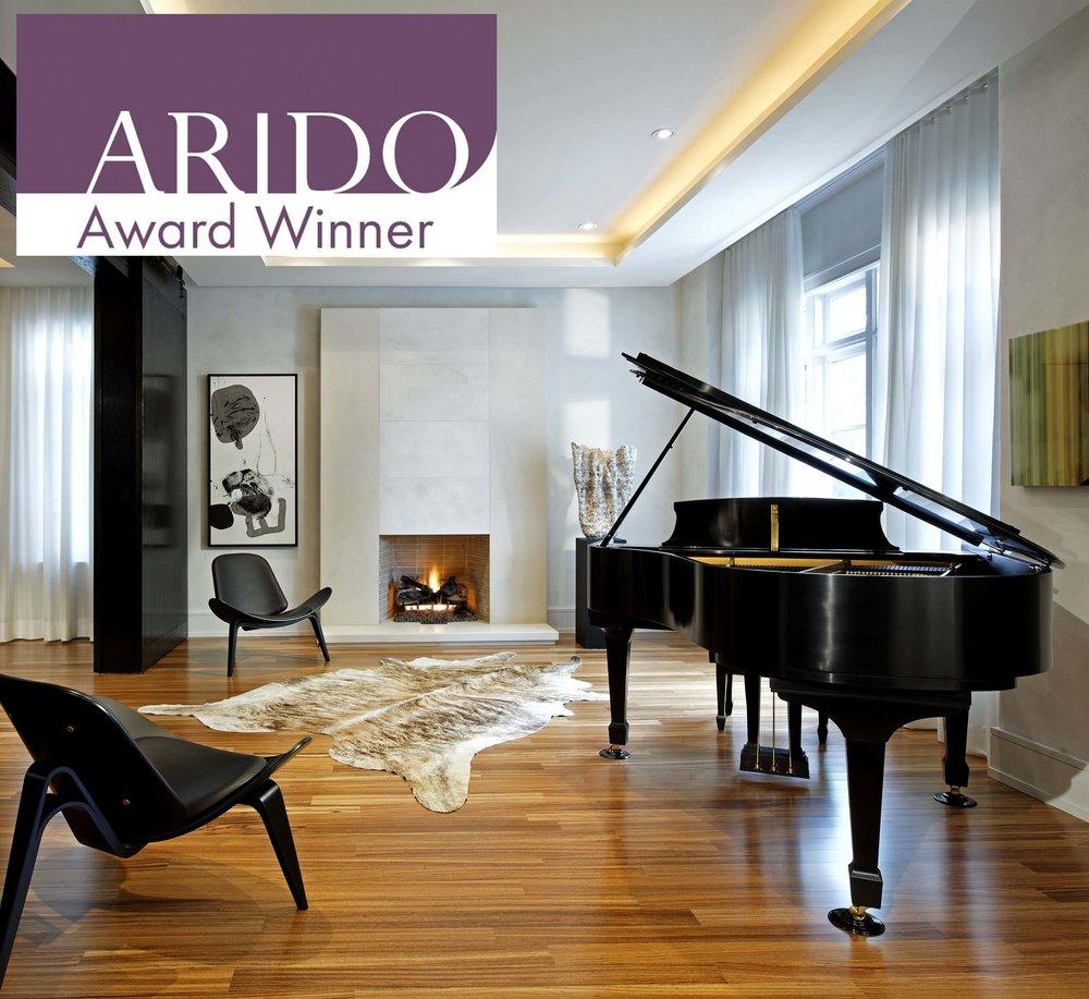 ARIDO 2009 Win Logo LR.jpg