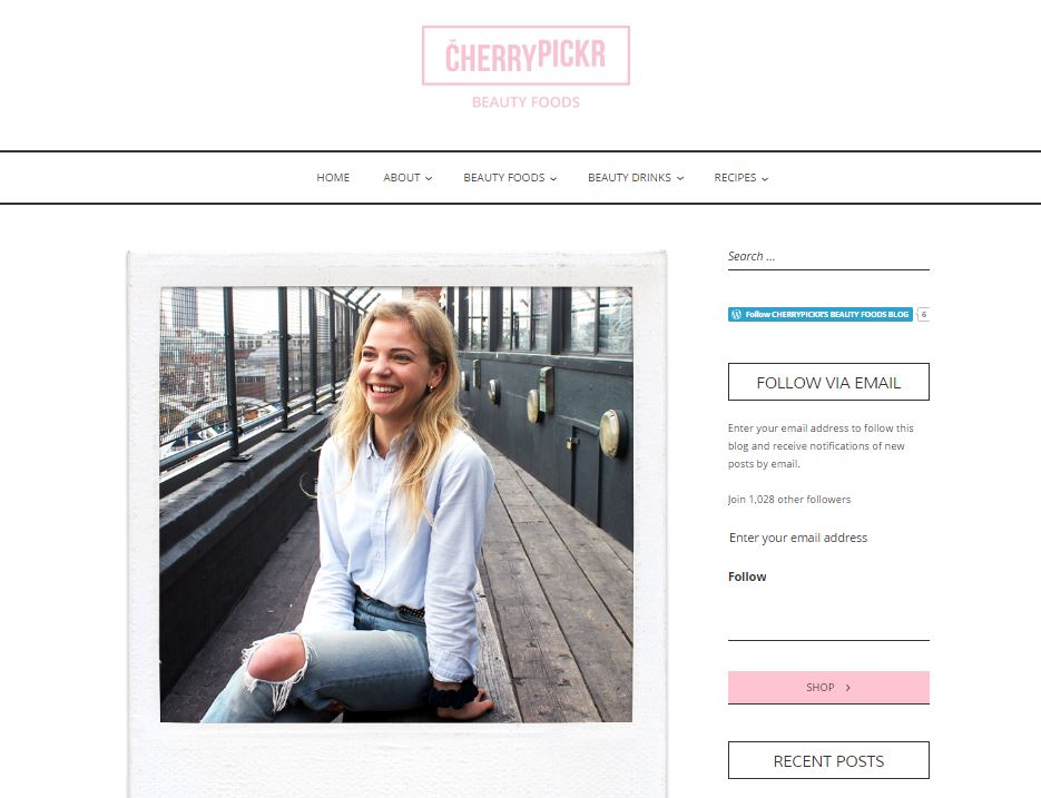 Cherrypickr interview golden mylk.JPG
