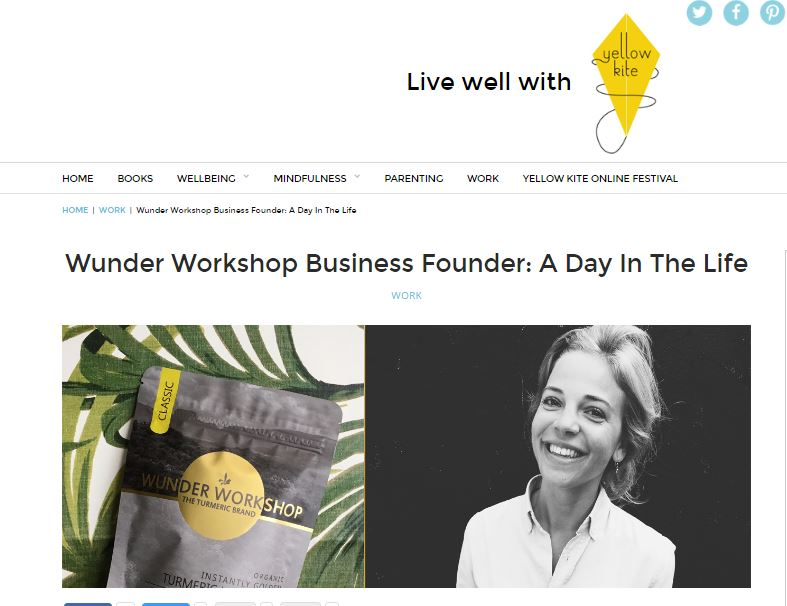 yellow kite publishing wunder workshop turmeric.JPG
