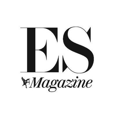 press es magazine.jpg