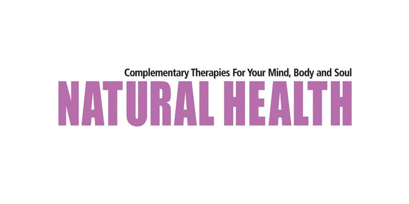 natural health.jpg
