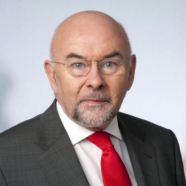 Ruairi Quinn  Former Minister for Education and Skills