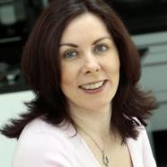 Nicola Byrne CEO of 11890