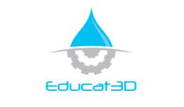 educat3d.png