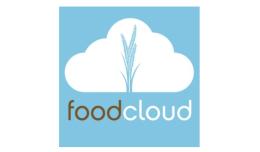 foodcloud.png
