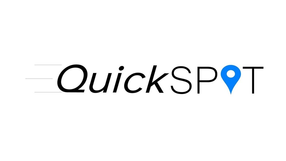 quickspot.jpg