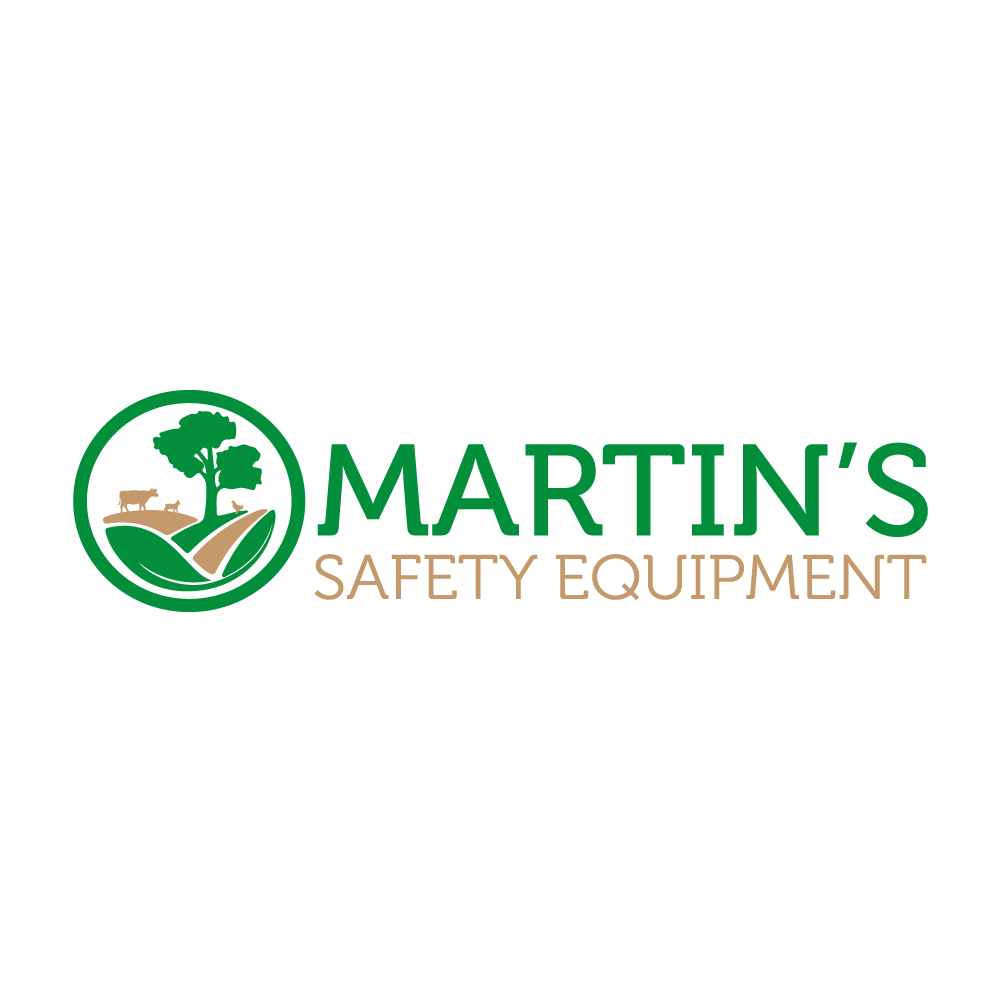 martins_safety_equip.jpg
