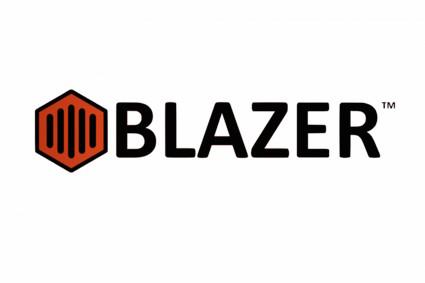 new blazer.jpg