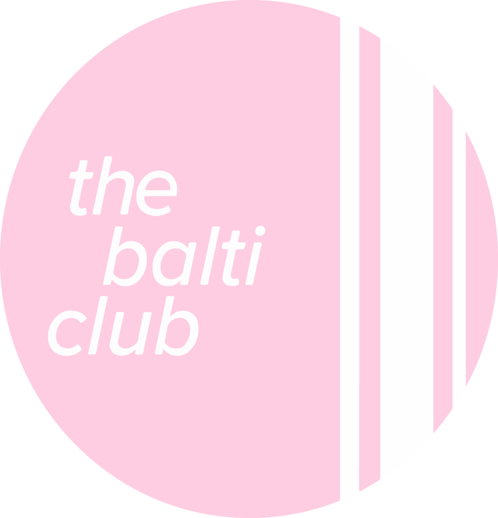 The Balti Club Logo Circle).png