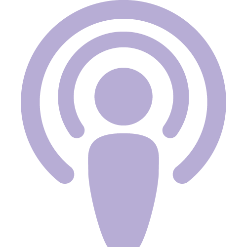 PodcastSponsorship.png
