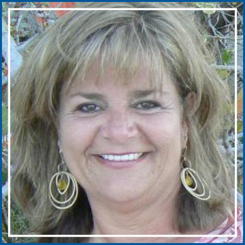 Your Client Hero is:  Maria Valentine  mariav [at] marketingprofs.com  (p) 631.865.0195